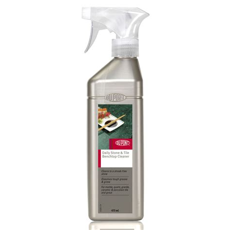 bench cleaner benchtop cleaner cleaning stone benchtops benchtop
