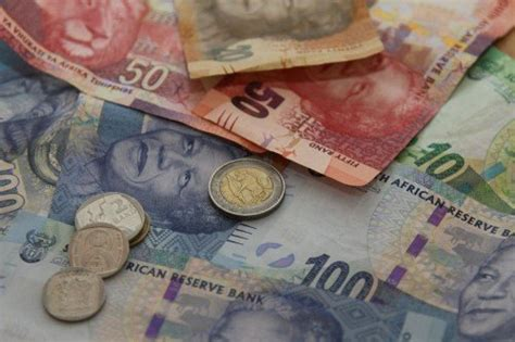 the billions of rands asset managers are missing out on moneyweb