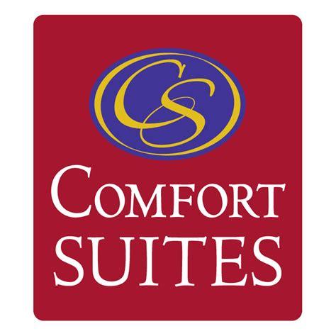 Comfort Suites by Comfort Suites 0 Free Vector 4vector