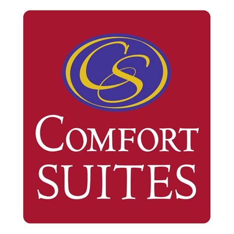 comfort logo comfort suites logo vector desktop backgrounds for free