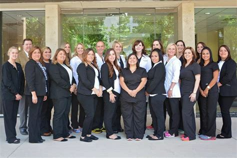 Office Staff by Meet The Dermatology Team Dr Turner In The Dallas