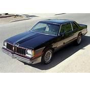 Daily Turismo 10k BOGO Concept Car 1978 Pontiac Grand Am