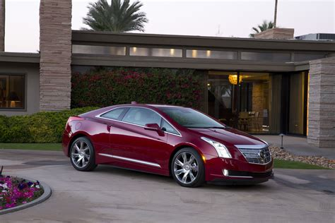 86 cadillac coupe cadillac elr coupe image 86