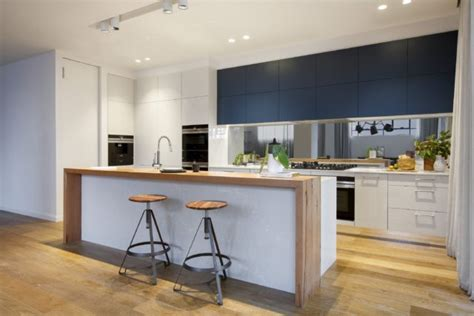 Kitchen Kimberley by Expert Opinion Darren Palmer Reviews The Block Kitchens