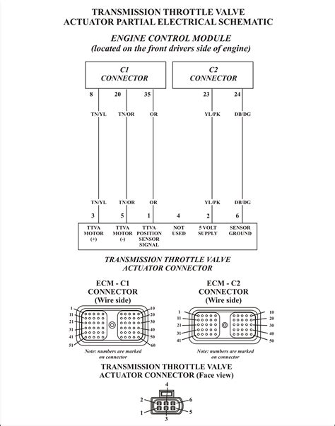 dodge 48re diagrams wiring diagram with description