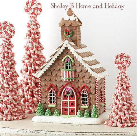gingerbread home decor gingerbread decorations 28 images 32 delicious
