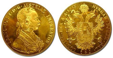 30 ducados de oro ducado moneda wikipedia la enciclopedia libre