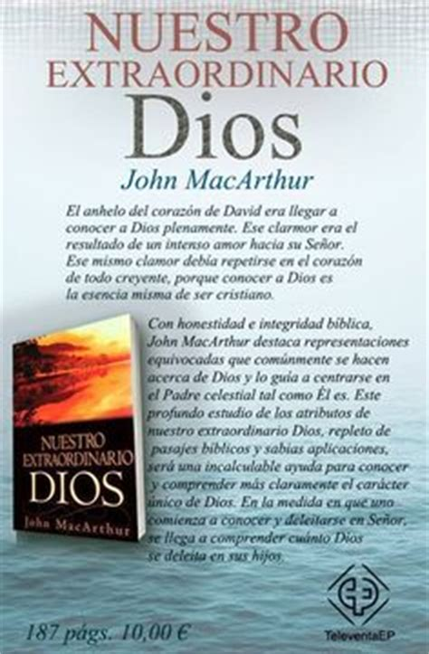 gratis libro e africa en el corazon para leer ahora separadores de libros cristianos para imprimir gratis imagui separadores de libros