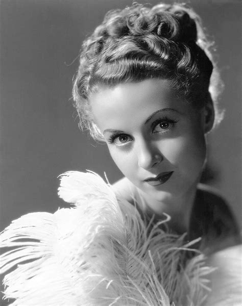 old french film star haircuts danielle darrieux wikip 233 dia