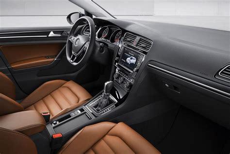 volkswagen polo 2017 interior volkswagen polo nouveau mod 232 le sera d 233 voil 233 en juin 2017
