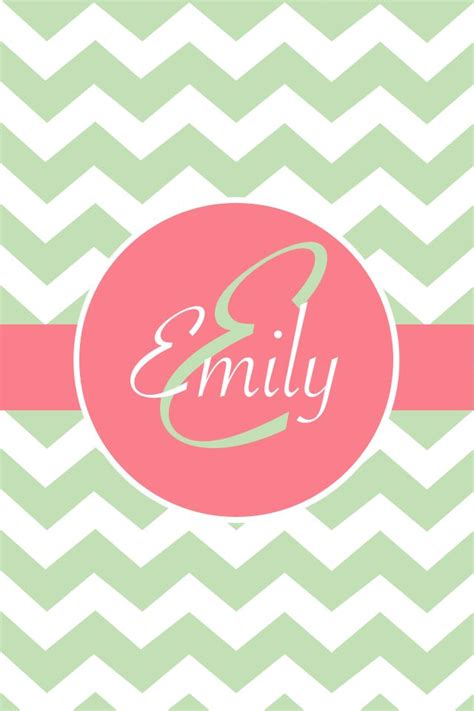 cute wallpapers emily emily wallpaper ipad backgrounds and such pinterest