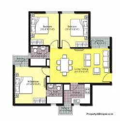 floor plan studio apartment trend home design and decor