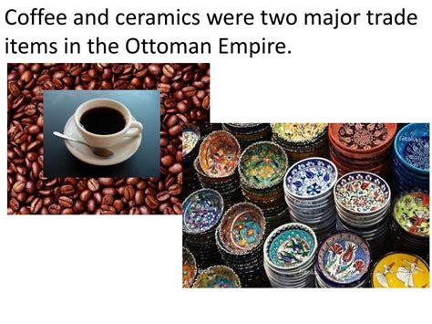 Ottoman Empire Coffee Ottoman Empire Coffee Turkish Coffee History During Ottoman Empire Era Turkish Coffee History