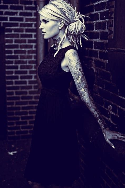that tattoo girl cadiz ky 17 best images about beautiful women with tattoos on