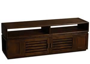 reduction beaux meubles pas cher