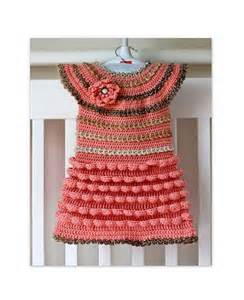15 beautiful amp cute christmas dresses amp outfits 2012 for newborn baby