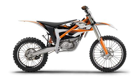Ktm Corporation Ktm Freeride E