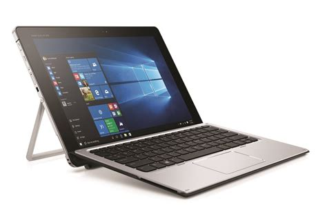 Hp Microsoft Surface hp elite x2 to against the surface pro 4 early