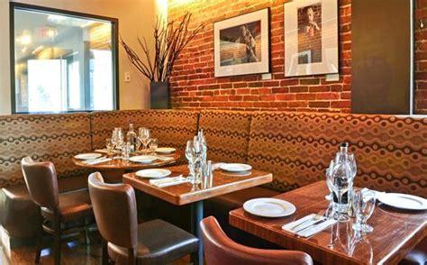 Darryl S Corner Bar Kitchen by Best Pictures Of Darryl S Corner Bar Kitchen In Boston