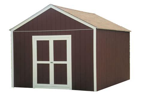 84 lumber kit homes shed kits 84 lumber 10103