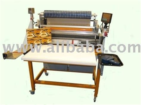 gift wrapping machine semi auto gift wrapping machine buy gift wrapping