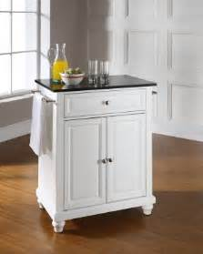 Portable Kitchen Island Ideas Portable Kitchen Island With Look Kitchenidease