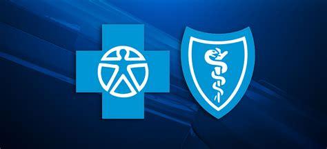 blue cross blue shield blue cross blue shield for individuals big