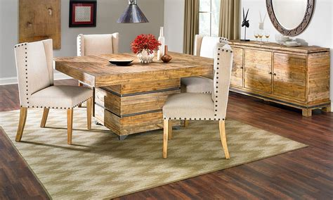 the dump dining tables furniture astonishing the dump richmond furniture for