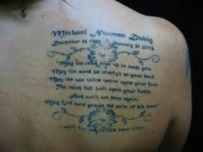 Tattoos help the bereaved remember lost loved ones 1200x899 jpeg