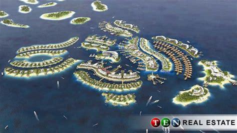 flat world buying house oqyana the world dubai property development ten real estate uae