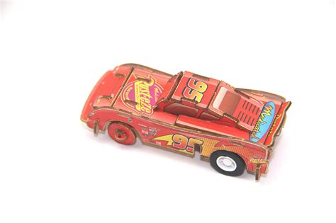 puzzle toys china jigsaw puzzle toys moving 3d puzzle racing car hwmp 11b china puzzles