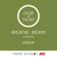 color of the day sun sparkle by valspar 31daysofcolor paint swatch diy 31 days of color