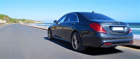 voiture de luxe vendeur voiture de luxe auto sport