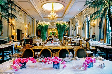 5 star hotel in paris luxury hotel four seasons george v paris forbes travel guide s 2016 awards lists paris as hottest