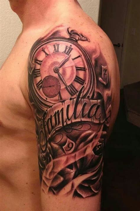 one piece forearm tattoo arm piece tattoos pinterest