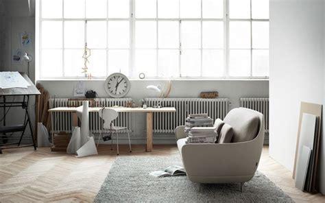 Industrie Wohnung by Industrie Chic Wohnen Wie In Einer Fabrikhalle