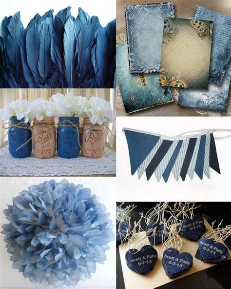 denim home decor denim ideas amazing diy denim ideas fall home decor