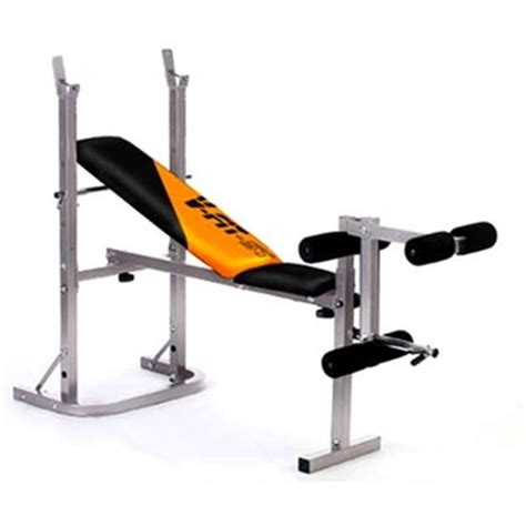 old weight bench closed win a v fit herculean stb09 1 weight bench