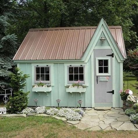 play cottage quot mirabella and isadora s cottage quot gardens nooks and house