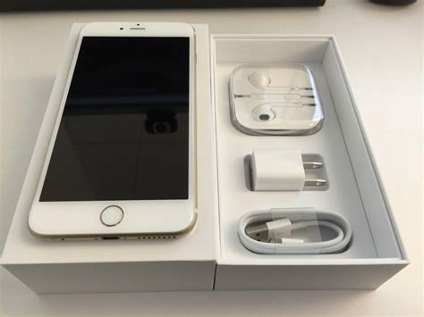 Air 2 Gold 64 Gb Wifi Cell Fullset Like New apple iphone 6 plus 64gb secondhand my