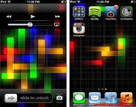 android wallpaper zoom problem android wallpaper on iphone cydia zoom wallpapers