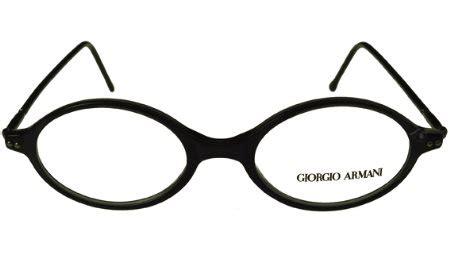 Giorgioa Armani 388 2 occhiali di marca offerte e promozioni occhiali montature