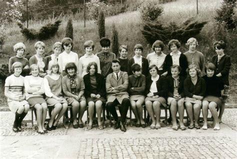 Absolventinnen Und Absolventen Der Hs Aschach
