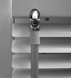 jalousie kurbel jalouise modell 252 bersicht perfekter sonnenschutz de