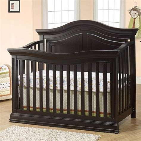 Sorelle Baby Crib The World S Catalog Of Ideas