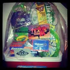 Texas Roadhouse Gift Cards At Walmart - favorite raffle baskets on pinterest gift cards palmyra and gift certificates