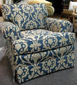 Where To Get Furniture Reupholstered Reupholstered Furniture Photos