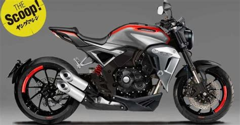 variants    honda cbr rendered report