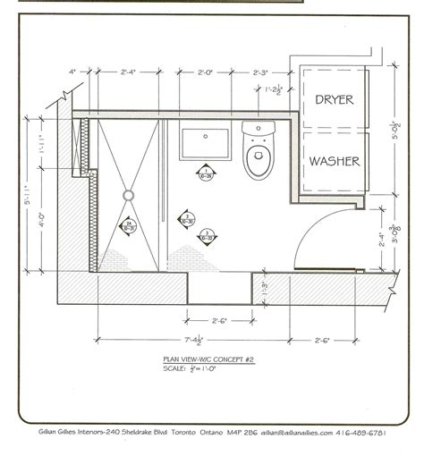 small bathroom floor plans with shower aneilve