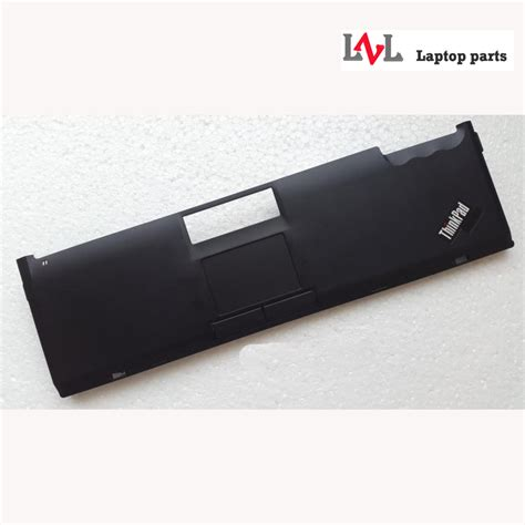 Laptop Lenovo Standar popular standard laptop buy cheap standard laptop lots from china standard laptop suppliers on